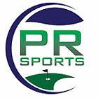 sportscentralonline