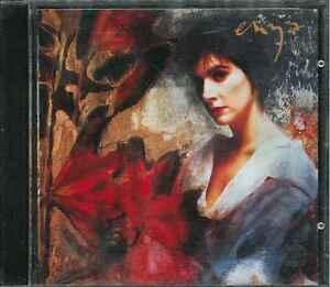 Enya-034-watermark-034-CD-ALBUM