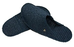 Le-DD-Slippers-Blue-by-Lotto-Made-in-Italy