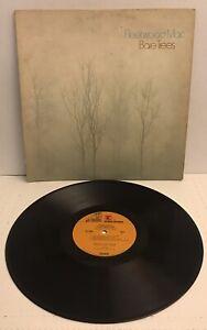 """FLEETWOOD MAC 1972 BARE TREES 2080 LP Reprise 12"""" Vinyl Record"""