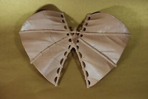 VINTAGE-STAR-WARS-EWOK-COMBAT-GLIDER-PART-WINGS-KENNER-1983-sail