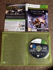 66ad4780dde Destiny  The Taken King Legendary Edition for XBox 360 for sale ...