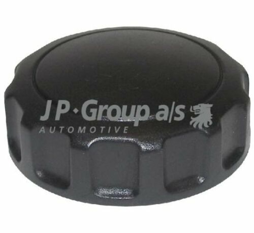 Jp Group 1188000300 botón giratorio sede oponemos disimulo jp Group