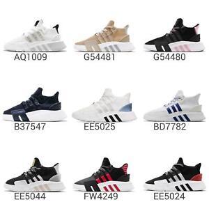 adidas-Originals-EQT-Bask-ADV-Men-Women-Running-Shoes-Sneakers-Pick-1