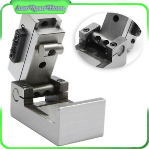 Latest-Angle-Sine-Dresser-fixture-0-60-For-Grinding-Wheel-cnc-grinding-machine