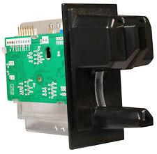 Gilbarco M02136b001 Encore 300500s Dual Head Card Reader