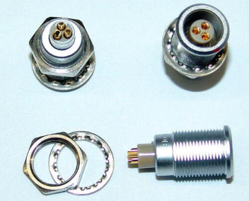 environ 3801000 utile efficace Outil Cerises ziehklinge 0,8 mm holhl