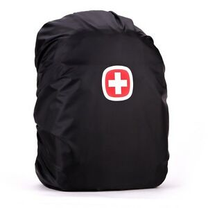 Swissgear-Outdoor-Waterproof-Dust-Rain-Cover-Travel-Camping-Backpack-cover