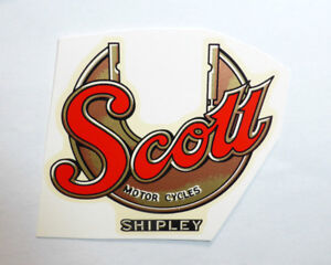 Scott-Lettering-Decal-Sheet-Decal-15281s-62-x-55-mm