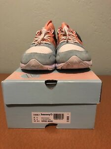 a7c83a43e20a Image is loading Premier-x-Saucony-Grid-9000-039-Street-Sweets-