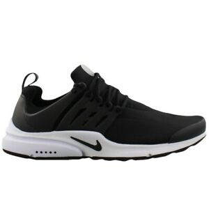 air presto essential homme