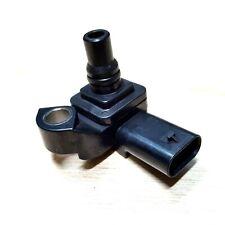 Delphi Sensor Saugrohrdruck PS10159