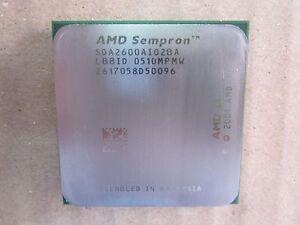 Procesador-AMD-Sempron-SDA2600AI02BA-Socket-754