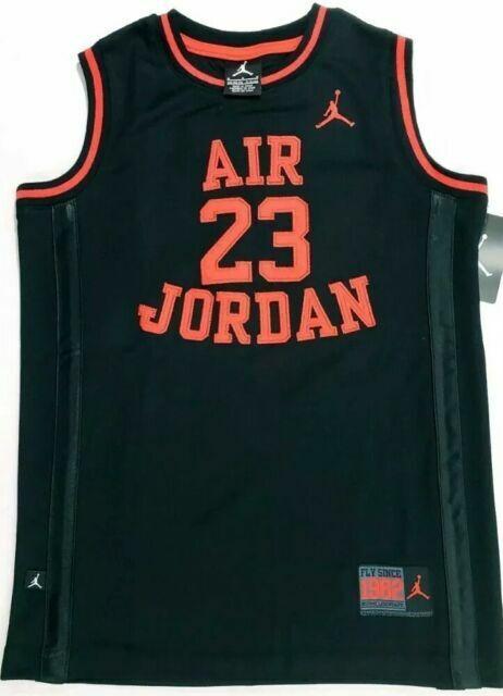 Jordan Basketball Clothing for sale | eBay