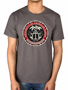 UFFICIALE-Conviene-chiamare-Saul-University-of-America-Samoa-T-shirt-Breaking-Bad-Mike