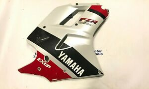 CARENA-LATERALE-DESTRA-ORIGINALE-YAMAHA-FZR-1000-EXUP-CAT-3GM5-2835K-50