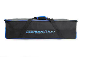 Preston-Innovations-Competition-Roller-amp-Roost-Bag-New-Free-Delivery