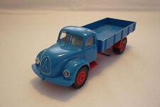 Wiking modello-MAGIRUS DEUTZ-Branda CAMION - (VW) 4