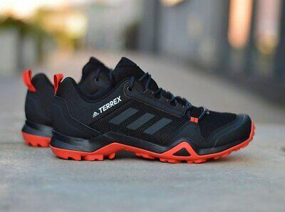Adidas Terrex AX3 G26564 Herren TrekkingWanderschuhe | eBay