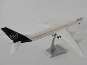 LUFTHANSA-Airbus-A340-600-LUFTHANSA-1-200-Limox-LW200DLH005-A340-NEW-COLOURS