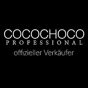 cocochoco_germany_shop