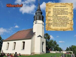Hilbersdorf-Dorfkirche-Thueringen-20
