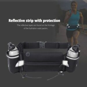 Running-Belt-Exercise-Waist-Hydration-Running-Belt-with-2-BPA-Free-Water-Bottles