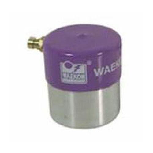 Waekon Industries FPT25-9 Gas Cap Adapter PuReplacemente