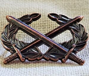 AUSTRALIAN-ARMY-IRAQ-AFGHANISTAN-EAST-TIMOR-UNIFORM-COMBAT-BADGE-ACB