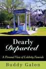 Dearly Departed 9781420841947 by Buddy GALON Paperback