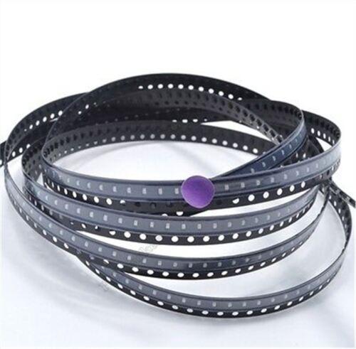 20Pcs Super Bright Purple Led Smd Smt 0603 Lamp Bulb New Ic vi