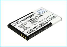 Li-ion Battery for Nokia 2700 classic 6086 6600 2255 6630 6230i 2626 1650 2300