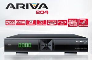 Ferguson-Ariva-204-Full-HD-USB-PVR-LAN-HDMI-Satellite-Box-CI-Modul-NC-CANAL