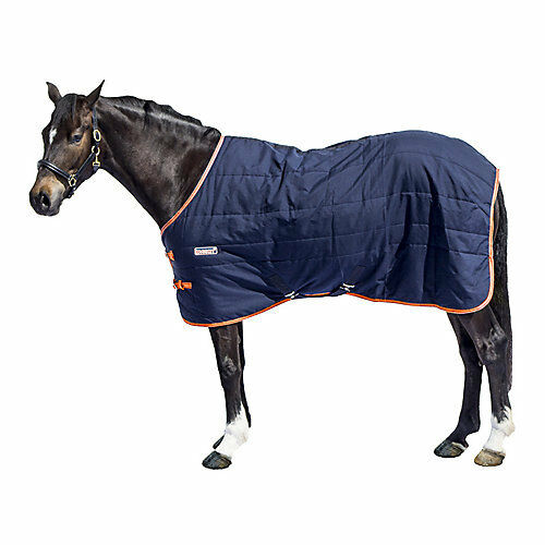 son Stable Rug 300g  outlet online store