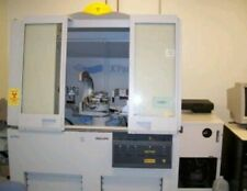 Panalytical Xpert Pro Mrd Xrd X Ray Diffraction Spectrometer Financing