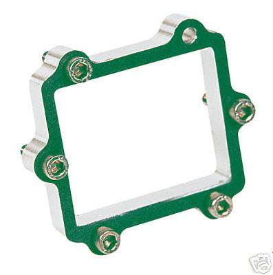 Pro Design Reed Cage Spacer LT250R LT500R LT250 LT500 LT 250R 500R 250 500 R