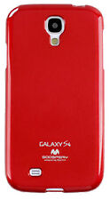 Funda Silicona TPU Mercury Goospery Color Pearl Jelly Sony Xperia Z3