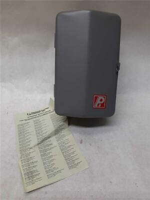 AMF Paragon 8043-20 Time Control
