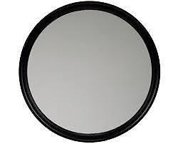 Fujiyama-CPL-Circular-Polarizer-Filter-52mm-by-Agsbeagle