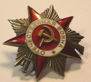 WWII-Silver-Gold-Enamel-Order-of-the-Patriotic-War-2nd-Class-222519