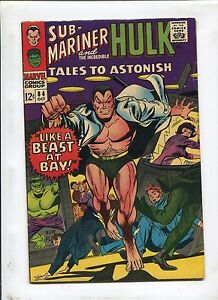 TALES-TO-ASTONISH-84-7-0-LIKE-A-BEAST-AT-BAY