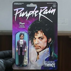 Prince-Purple-Rain-With-Guitar-Readful-Things-Action-Figure