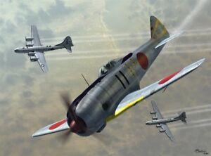 Sword-1-72-Nakajima-Ki-44-Tojo-Shoki-72042