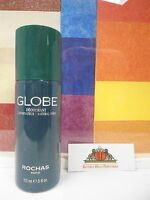 Globe By Rochas Deodorant Spray 5 Oz / 150 Ml No Box