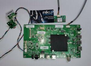 SEIKI-SC-50UK700N-LED-LCD-TV-MAIN-BOARD-PO20180713-wifi