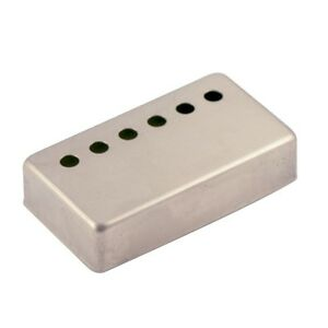 WD-Music-Vintage-Spaced-Humbucker-Cover-49-2mm-pole-piece-spacing