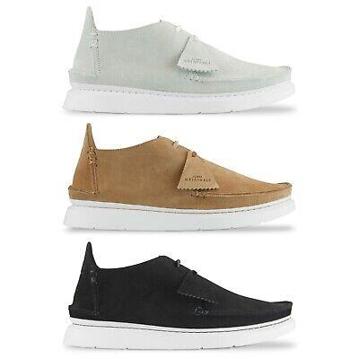 Clarks Originals Seven Shoe