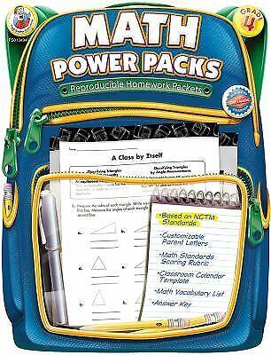 Power Planner - The ultimate homework planner