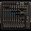 RCF-F-12-XR-MIXER-12-CANALI-CON-EFFETTI-USB-SCHEDA-AUDIO-REGISTRAZIONE miniatura 1