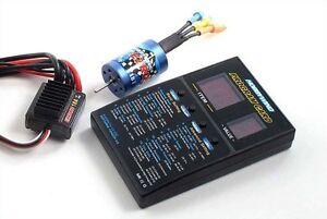 Hobbywing-Ezrun-Combo-A2-Regler-18A-Motor-2030-18T-fur-1-18-HW81030010